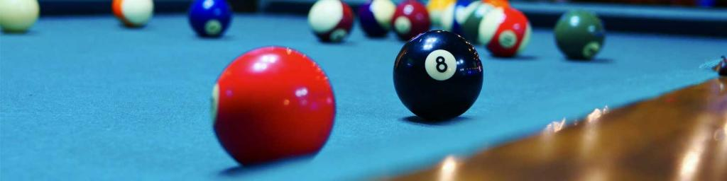 Tulsa Pool Table Movers Featured Image 3