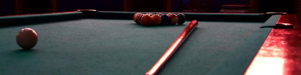 Tulsa Pool Table Movers Featured Image 7