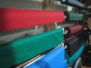 Tulsa pool table movers pool table cloth colors