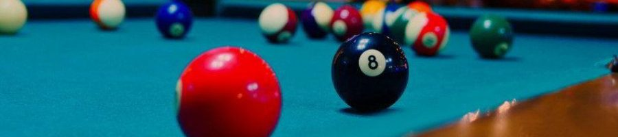 Tulsa Pool Table installations Featured Image