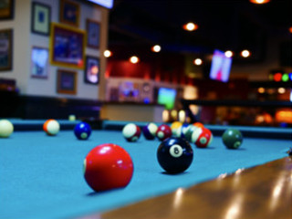 Pool table moves and pool table repair in tulsa content img1