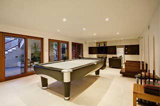 pool table installers in tulsa