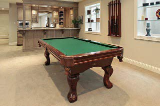 pool table installers in tulsa content img3