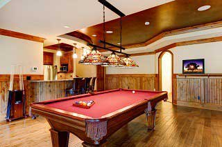 pool table movers in tulsa