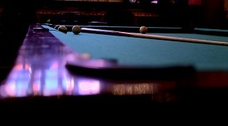 pool table repair in tulsa content img4