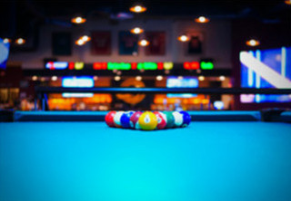 pool table room sizes pool table sizes content img2