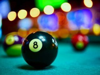 pool tables for sale in tulsa content img1