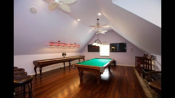 Pool Tables For Sale Sell A Pool Table In Tulsa Oklahoma - Pool table movers portland oregon